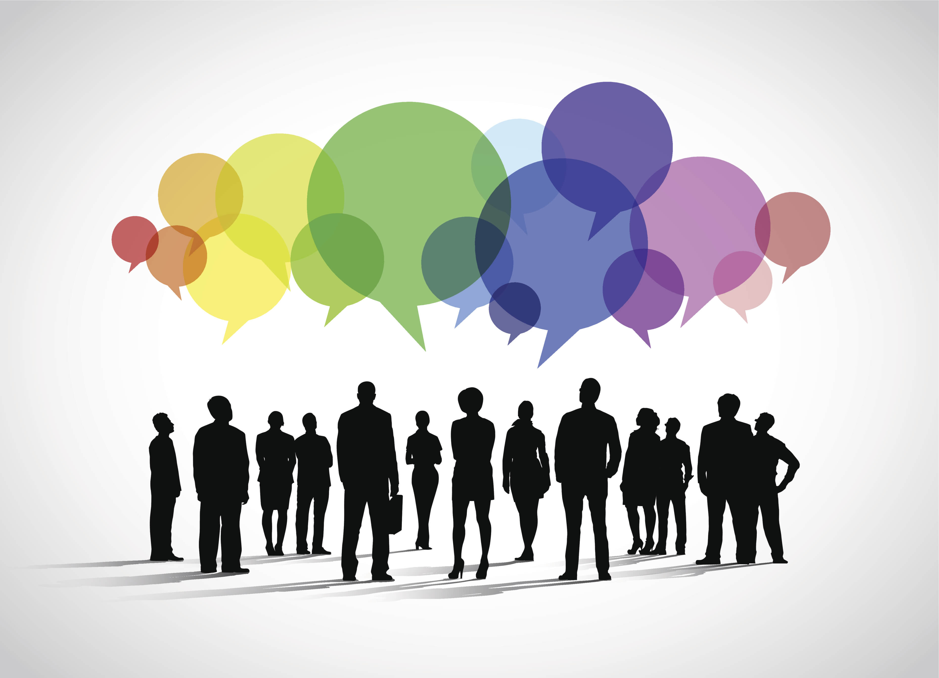 Письмове опитування співвласників ОСББ: правильно рахуємо голоси